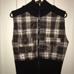 Women's Vest Deb X-Large
